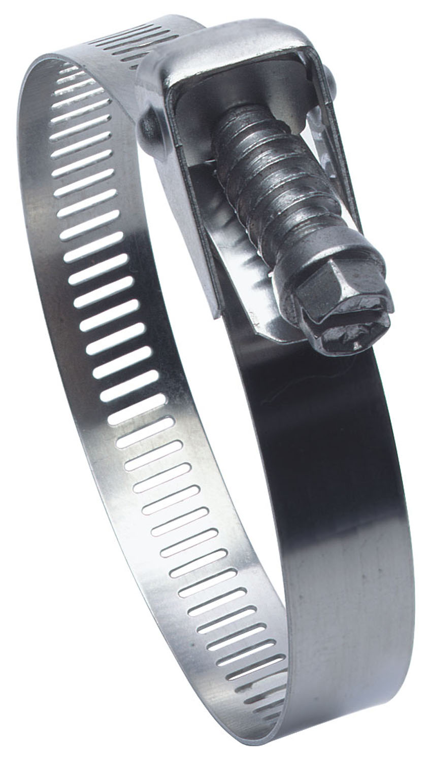 Quick release hose clamps dupage products group